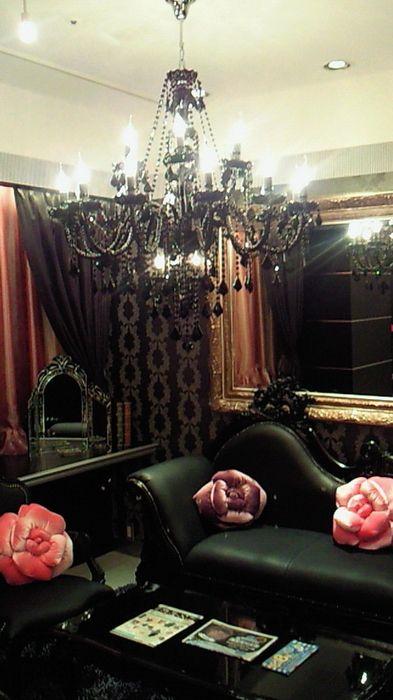 109 besten chairs and couches bilder auf pinterest | haus