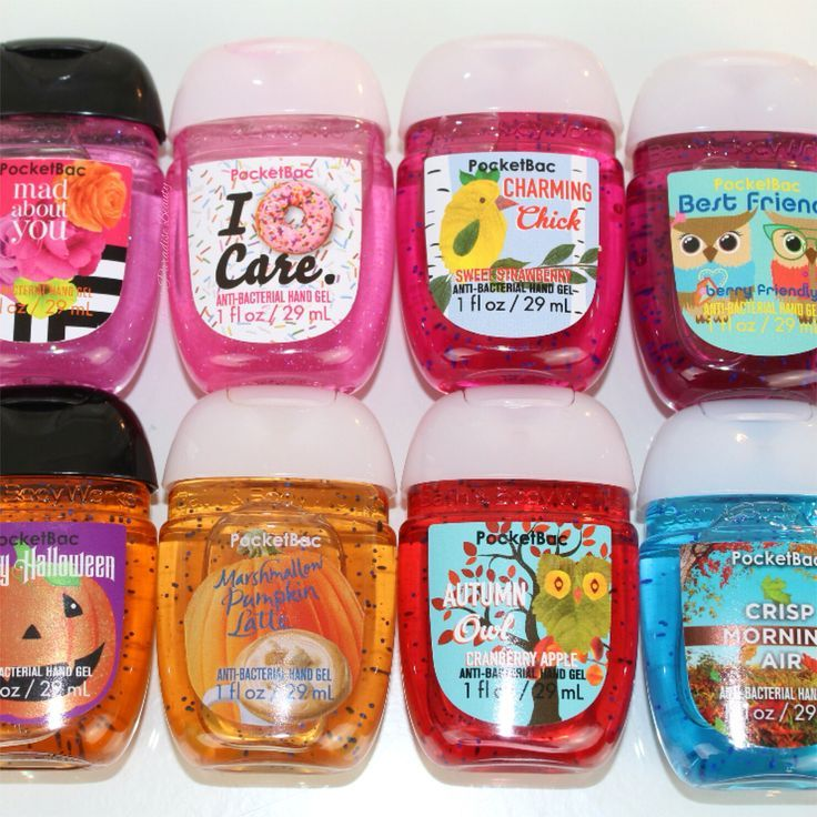 Pin By Hailey Fedrick On Make Up Bath Body Works Bath Body