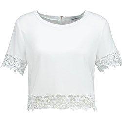 Glamorous Tshirt basic white