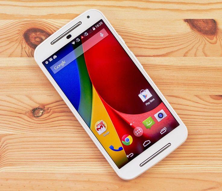 Top 10 Smartphones Between 10000 to 15000 Rupees :http://gadgets.shiksha/top-10-smartphones-between-10000-to-15000-rupees.html
