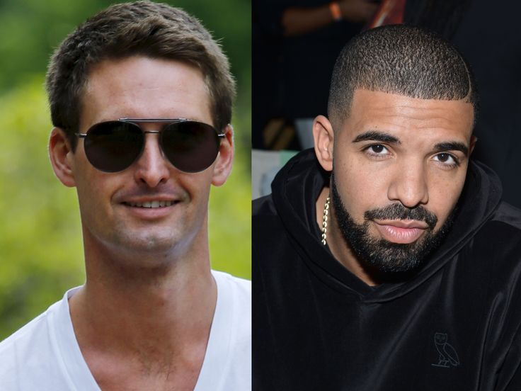 Snapchat and CEO Evan Spiegel reportedly dropped $4 million on a massive New Year's Eve party in Los Angeles — and Drake's going to be there