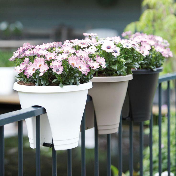 Déco : Comment transformer son balcon en petit paradis de plein air ?