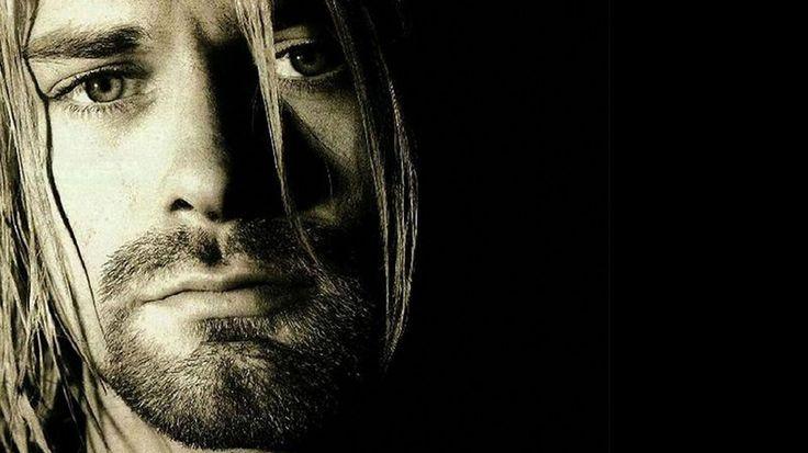 La historia del polémico y exitoso fundador, líder, guitarrista y vocalista de Nirvana REDACCIÓN QRP Uno de los grandes cantantes en la historia del R...