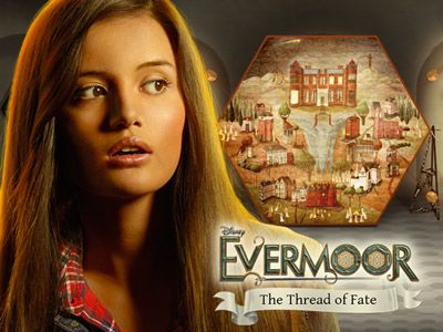 evermoor - Google Search