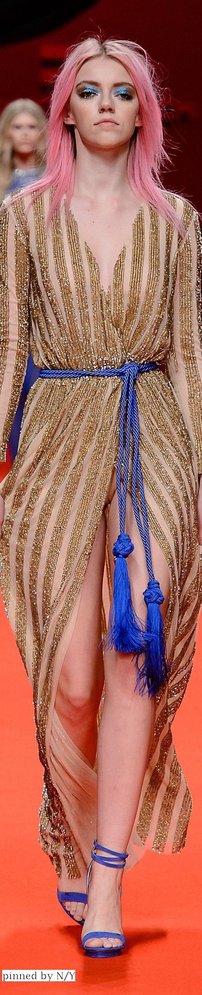 85 besten Elisabetta Franchi Bilder auf Pinterest | Abendkleid ...