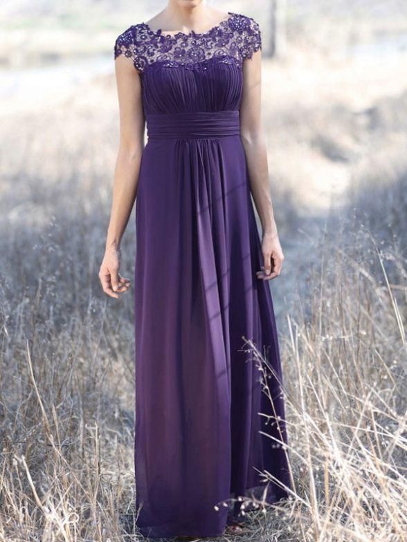 dress, purple dress, long sleeve dress, bridesmaid dress, long dress, open back dress, long purple dress, cap sleeve dress, purple bridesmaid dress, long sleeve long dress, long sleeve purple dress, purple long sleeve dress, purple long dress, long sleeve open back dress