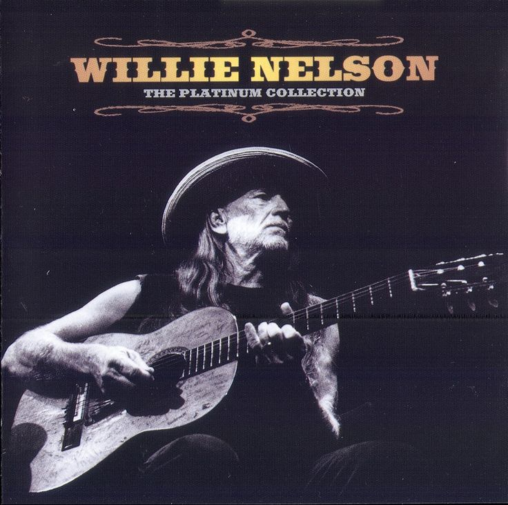 Willie Nelson - The Platinum Collection  Description: Shotgun Willie Stay all night I still can?t believe you?re gone Bloody Mary morning Sister?s coming home/Down at the corner beer joint Sad songs and waltzes Devil in a sleepin? bag Heaven and hell She?s not for me Bubbles in my beer You look like the devil So much to do Local memory Slow down old world I drank all of our precious love away I gotta have something I ain?t got Both ends of the candle I?m so ashamed A song for you Whiskey…