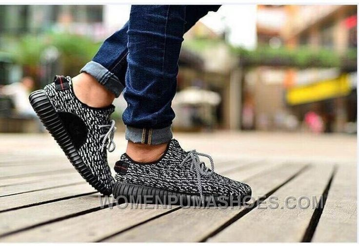 http://www.womenpumashoes.com/adidas-yeezy-boost-350-black-white-shoes-authentic-qzejz.html ADIDAS YEEZY BOOST 350 BLACK WHITE SHOES AUTHENTIC QZEJZ Only $91.00 , Free Shipping!