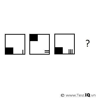 Chỗ nào test chỉ số iq bacsigiadinh địa bàn Quận 2 - TPHCM
