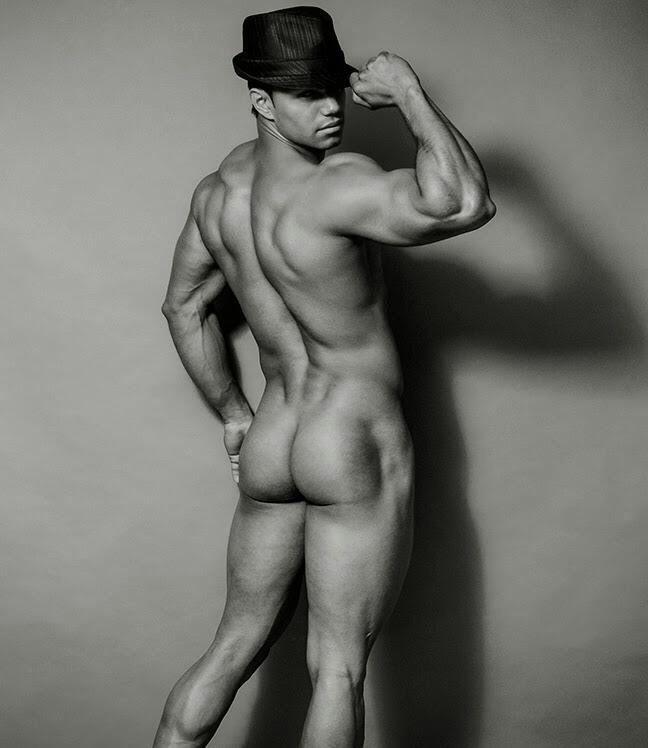 MUNDO MEN : Photo