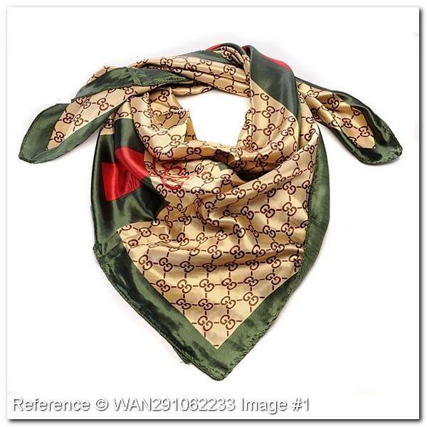 6295 eur trendyto gucci silk scarf kn133tk scarf