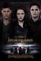 watch movies online - Watch Online Movie The Twilight Saga: Breaking Dawn - Part 2 (2012) for free