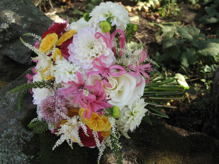 best images about vermont wedding flowers on pinterest stowe vermont