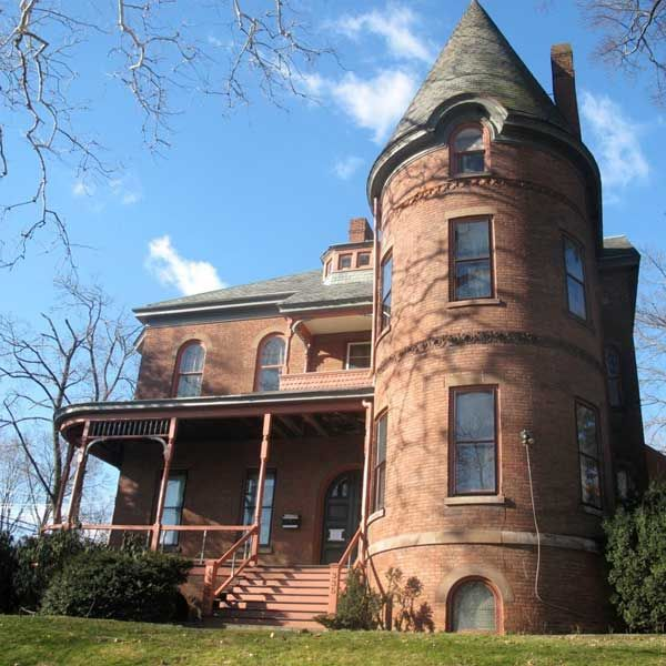 17 Best Images About City Of Newburgh NY On Pinterest
