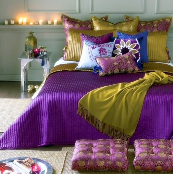 16 best images about ☆ Color of the Year 2014 ☆ on Pinterest ...