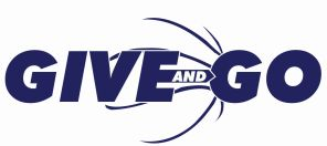 Give & Go Basketball Camps Set for July 10-14 for Boys & Girls Grades 6-11  Details on the Give and Go Basketball Camp have been announced on its 5 day basketball camp for boys & girls entering grade 6 to grade 11. The camp is from July 10-14 2017. The goal of the camp is to help young players improve their individual skills but also expand their overall understanding of the game of basketball. The camp is organized and run by Randy Kusano and Jeff Laping and will run at St. Paul's High…