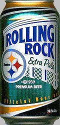 steelers rolling rock - Google Search