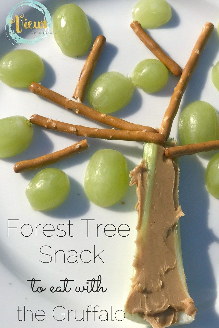 1178 Best Images About Cooking With Kids On Pinterest Earth Day Christmas Snacks And Recipes