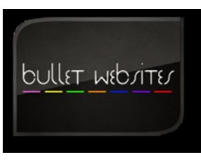 Bullet Websites - We build amazing websites - Web Design Central Coast Sydney Australia