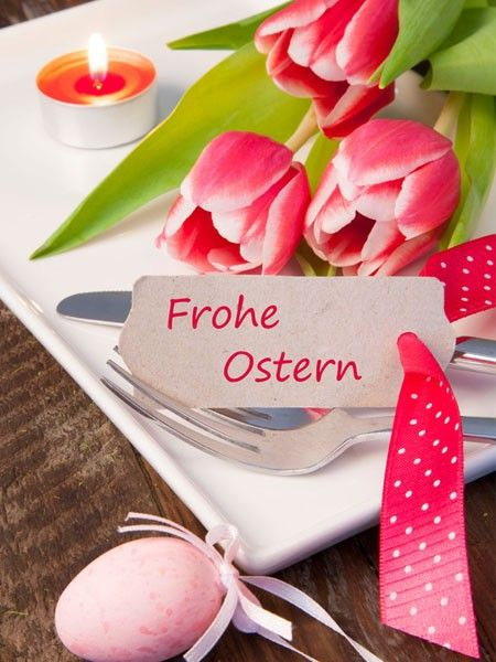 ostergruesse-20-sprueche-14-Frohe-Ostertage