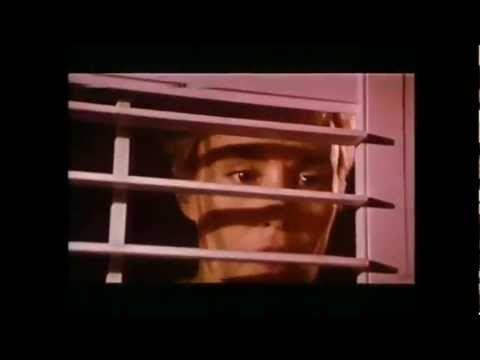 Kap der Angst - Trailer - (Deutsch) - (HD) - YouTube
