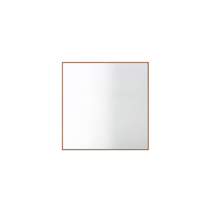 Bathroom Mirrors Glasgow 17 best bathroom mirrors images on pinterest | bathroom mirrors