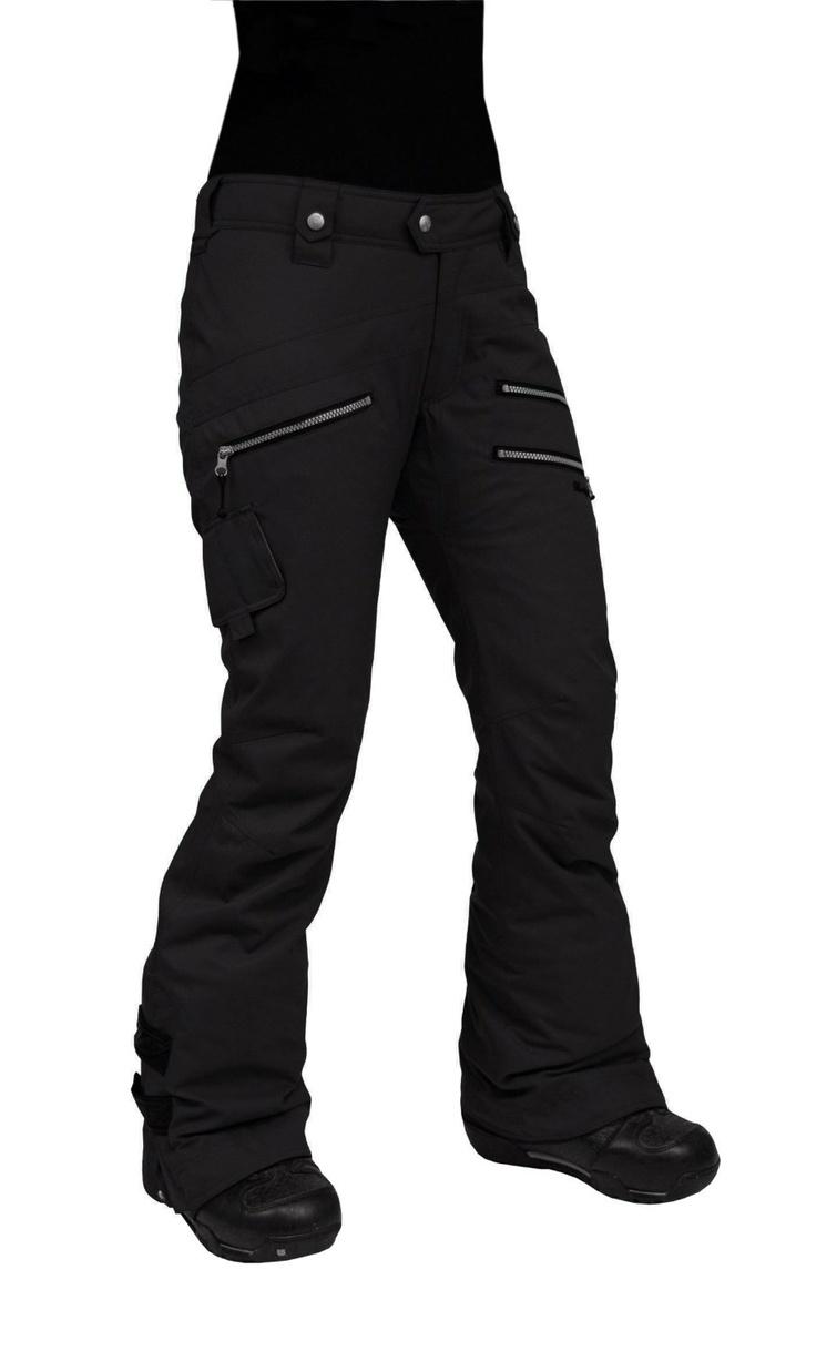 Betty Rides Women's PDX Punk Siouxsie Snowboard/Ski Pants, (snow sports, snowboard pants, snowboarding, volcom, volcom twain pant, volcom womens pants, winter sports, womens snow pants, womens snowboard gear, womens snowboard pants), via http://myamzn.heroku.com/go/B005GSNI5K/Betty-Rides-Womens-PDX-Punk-Siouxsie-Snowboard-Ski-Pants
