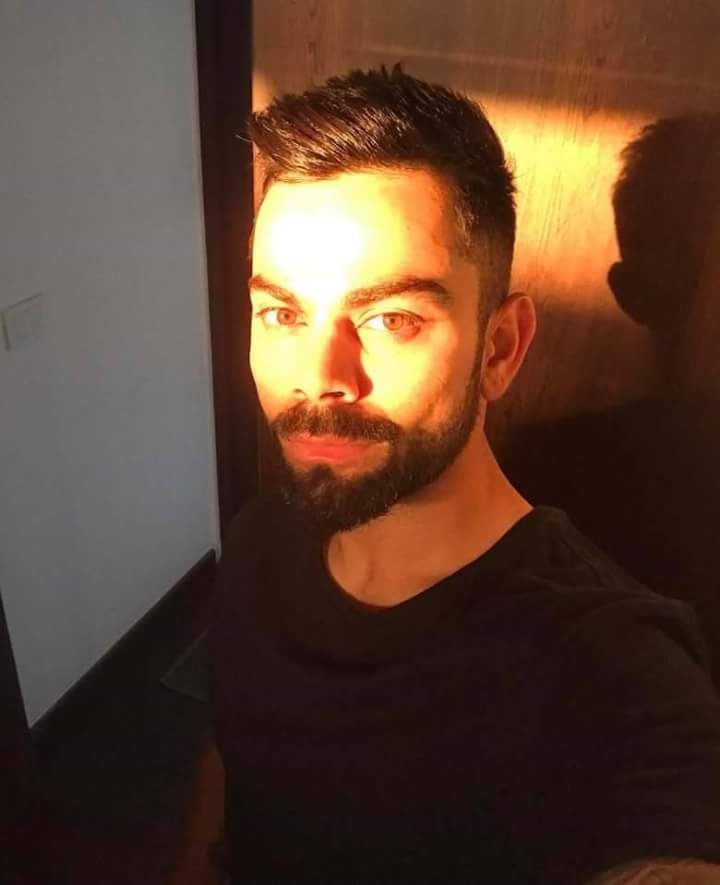 enjoy our newest photo gallery of virat kohli hd wallpapers