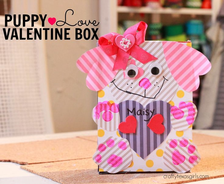 Valentine Decorated Boxes 119 Best Valentine Holiday Stuffimages On Pinterest  Valentine