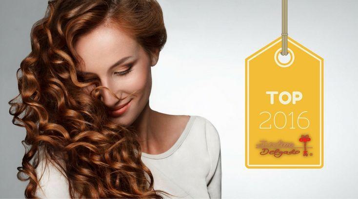 Los mejores post del 2016 sobre extensiones de pelo natural