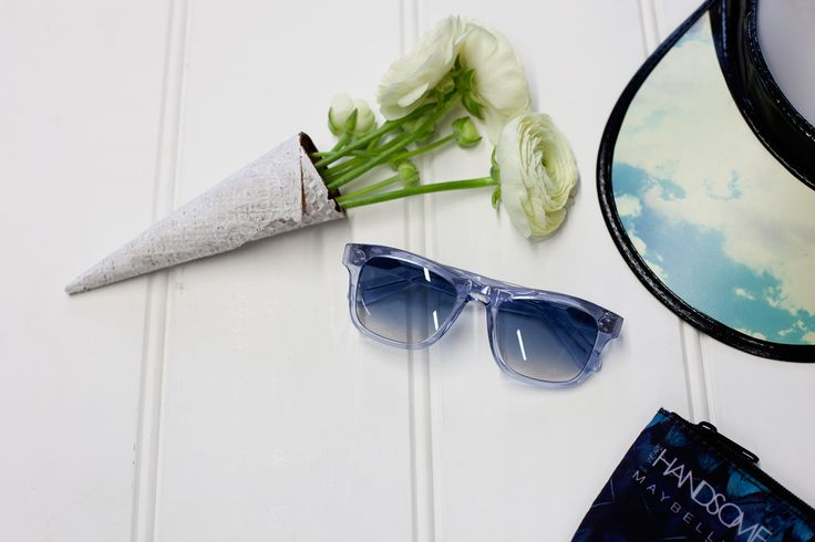 Our pals at #WeAreHandsome round up their favourite summer #sunnies from our LOVE collection: http://www.clearlycontacts.com.au/thelook/summer-sunglasses-handsome/?cmp=social&src=pn&seg=au_14-11-27_wahsummercolours-smco  #clearlysummer   #summer   #sunglasses   #style