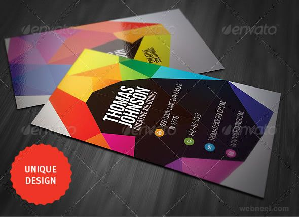 30 Best Business Cards Images On Pinterest | Business Card Design, Creative  Business Cards And Business Ideas