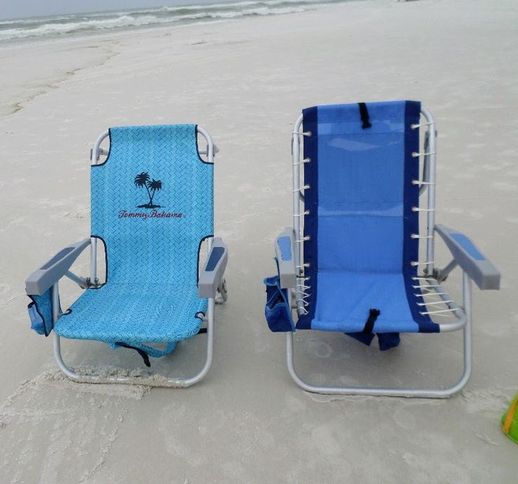 15 best beach lounge chairs images on pinterest | chaise lounges