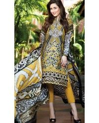 Buy latest Pakistani dresses Online. Designer Indian Pakistani clothing store. Latest 2015 fashion Indian Pakistani shopping of dresses like designer shalwar kameez, anarkali suits and sherwani for USA, UK and Europe.