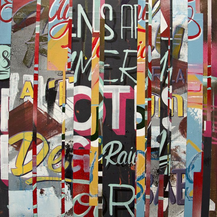 Contemporary Art In A Global Perspective Leiden University Wall Art