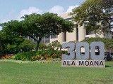Honolulu Passport Agency