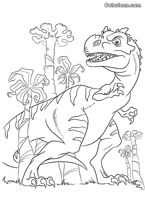 51 best Coloriage images on Pinterest | Coloring pages, Coloring ...