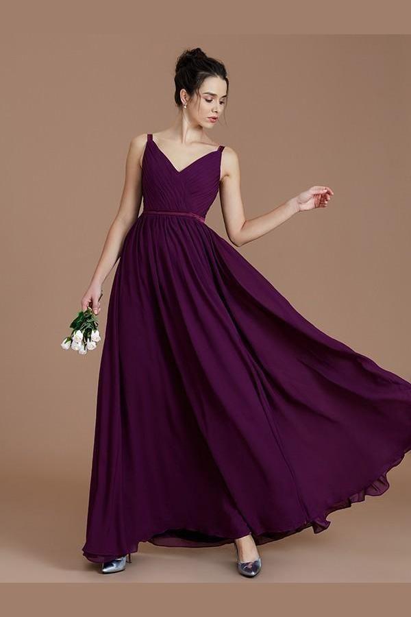 c36735768 Prom Dress A-Line  PromDressALine