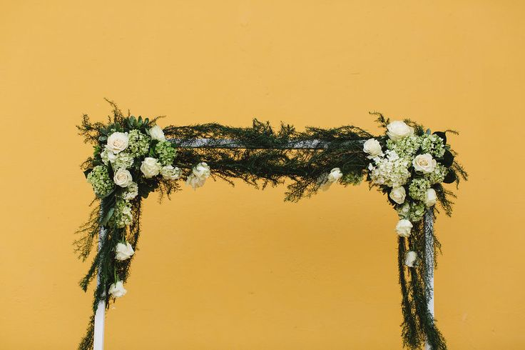 juliethbravo.weddingplanner.miami.bogota