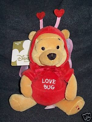 Auction 1454327266 in addition Auction 1454327232 besides 277886239482507608 also Winnie The Pooh Friends in addition Elgin National Watch  pany Serial Number Elgin Pocket Watch. on gps tracker for cars in stores