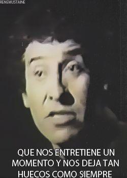 Victor Jara: Corazón coraza