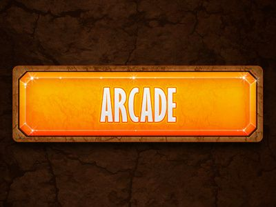 Bt_arcade by Xavier ...