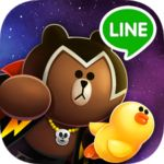 LINE Rangers MOD APK 4.4.2 for Android. LINE Rangers invites players to do battle with an extensive array of colorful and charming characters...