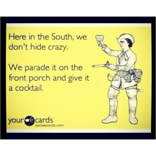 True :DTexas Funny, Southern Comforters, Southern Charms, Shorts Southern Quotes, Southern Girls, South Texas, A Southern Lady, True Stories, Front Porches