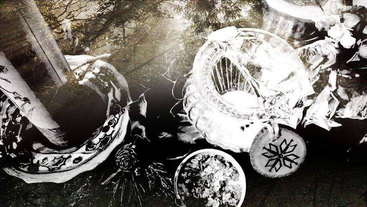 Seelenfest, Orakelnacht, Backzauber, Wetter-Omen und Glücksbringer: Übergänge, Wechsel und besonders bedeutsame Jahreszeitenereignisse werden seit Urzeiten feierlich begangen und oft ranken sich vi...
