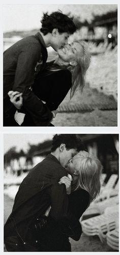 examples of true love