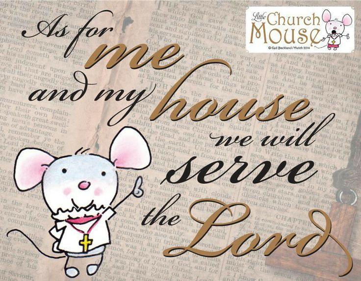 Pinterest Christian Quotes: 71 Best Little Church Mouse Images On Pinterest