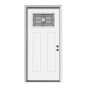 34 Best Images About Exterior Front Doors On Pinterest Models Feathers And Kingston