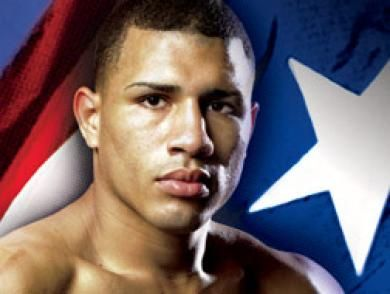 Miguel Ángel Cotto - professional boxer. Cotto is a former WBA Light Middleweight Champion. He is the younger brother of contender José Cotto and cousin of Abner Cotto and Carlos Cotto.   b 29OCT1980 Caguas, PR   http://www.gambling911.com/sports/miguel-cotto-will-not-fight-manny-pacquiao-below-145-052009.html