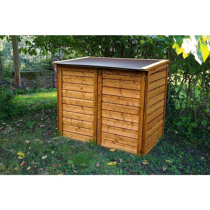 abri de jardin bois monsieur bricolage design abri de. Black Bedroom Furniture Sets. Home Design Ideas